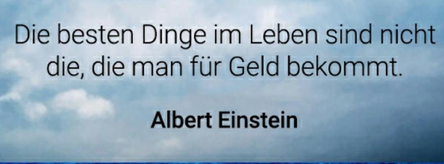 Zitat Albert Einstein Blondinenwitze De
